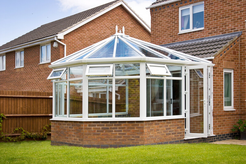 Do You Need Planning Permission for a Conservatory in Chelmsford Essex