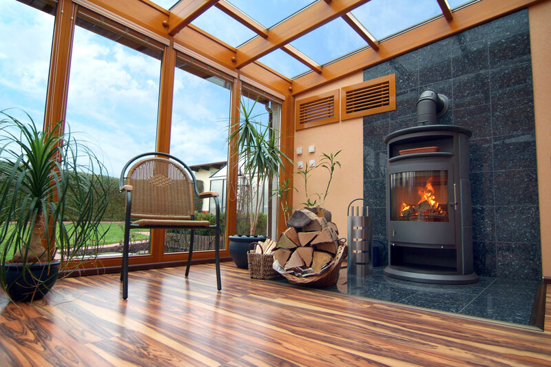 Conservatory Prices in Chelmsford Essex
